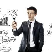 načrtovanje marketinške startegije