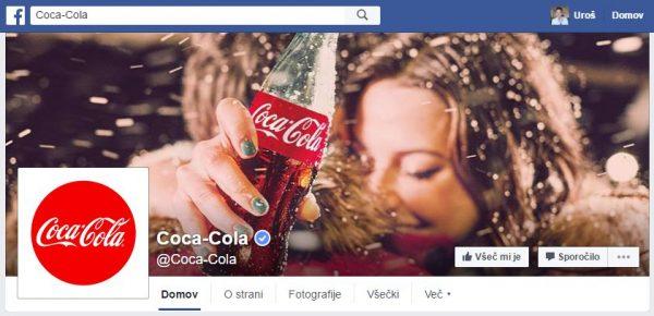 Facebook-profil7