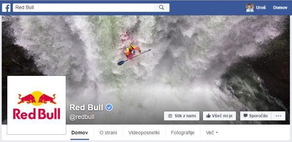 Facebook-profil8