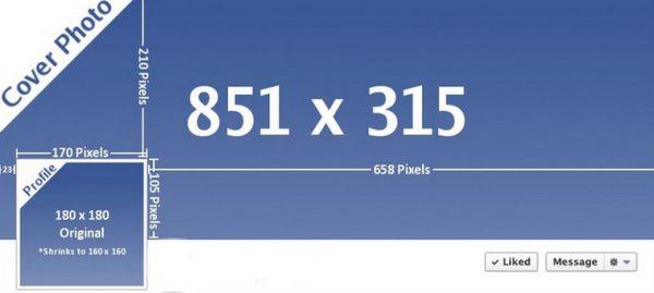 facebook-dimenzije-profila