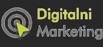Digitalni-marketing.net